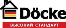 Дёке-Запад