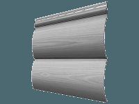 woodslide-logo