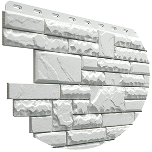 Фасадные панели под каменную плиту STERN